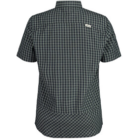 Maloja EicheM. 1/2 SS T-Shirt Men salvia